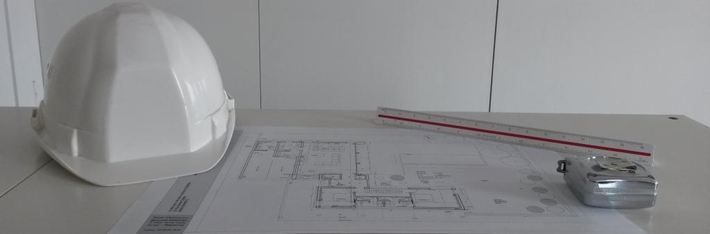 prestations de l'atelier d'architecture Gwenael Stephan à Bayonne