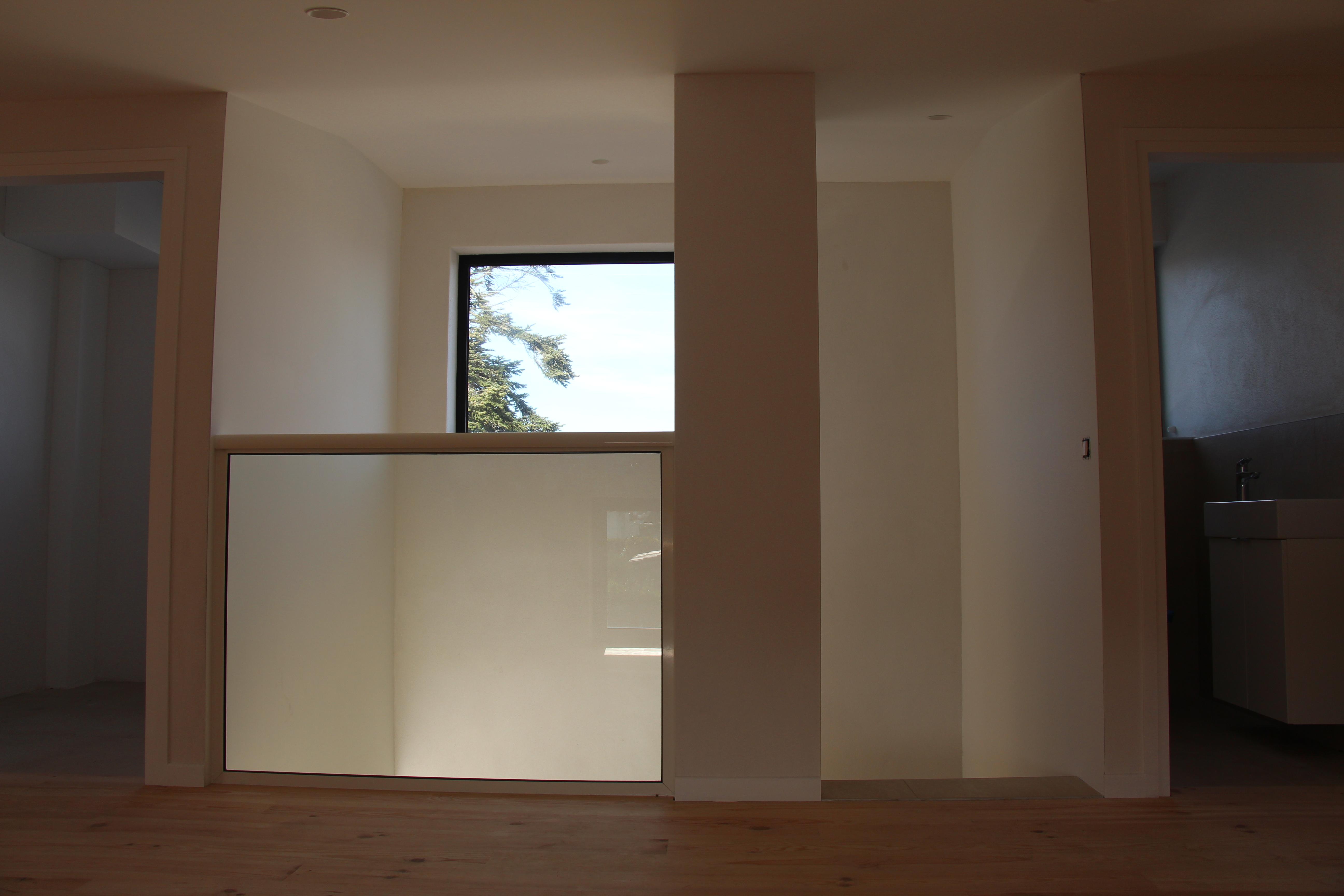 Maison écologique Anglet Architecte Pays Basque Anglet Gwenael Stephan