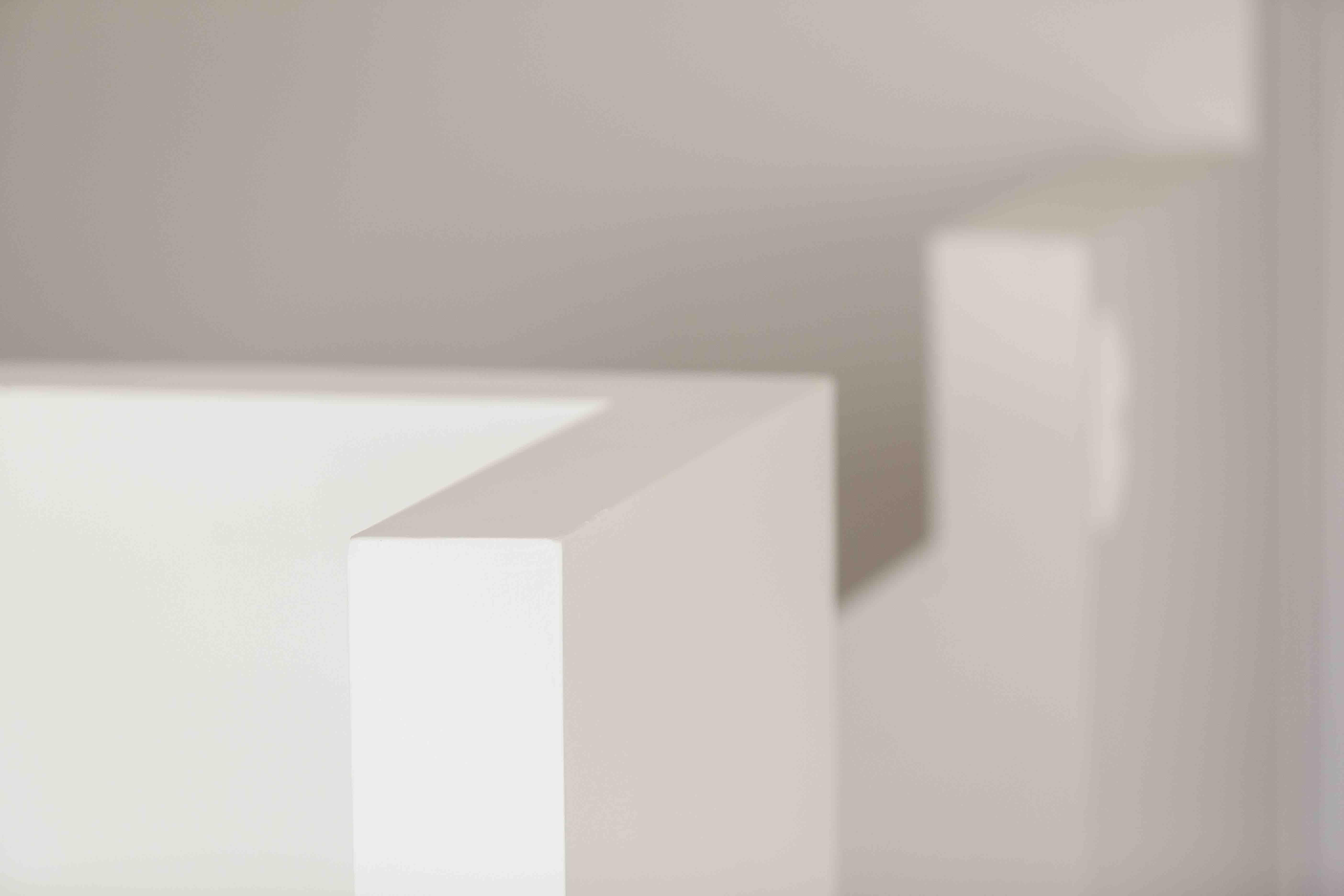 Trois logements locatifs à Villefranque Architecte Pays Basque Trois Logements Gwenael Stephan