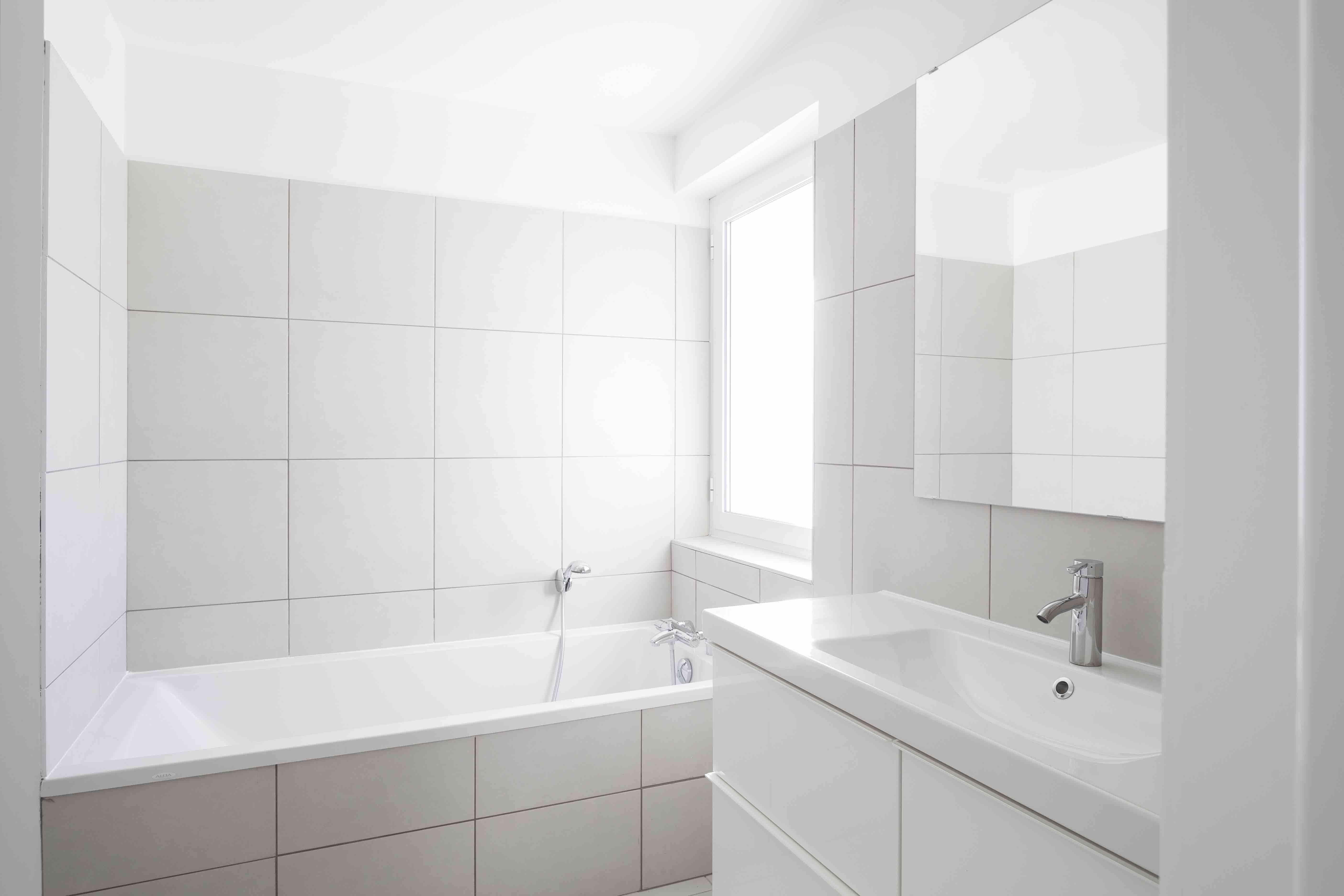 Trois logements locatifs à Villefranque Architecte Pays Basque Villefranque Gwenael Stephan